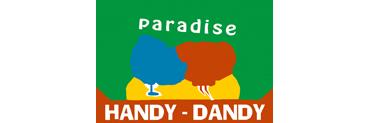 HandyDandy
